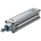 Pneumatic Cylinder South Africa
