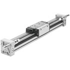 Festo Products - Pneumatic products